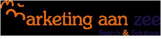 Logo-Marketing-aan-zee